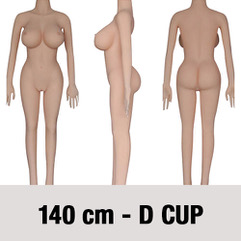140-cm-D-Cup