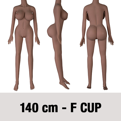 140-cm-F-CUP