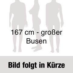 167-cm-grosser-Busen