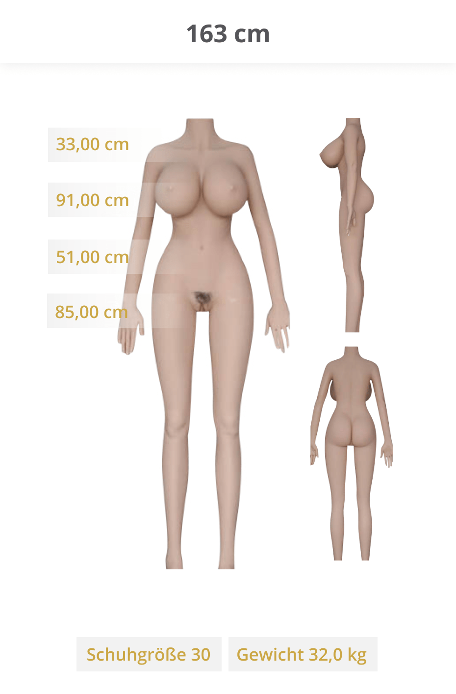 JY-Doll-163-cm-F-cup