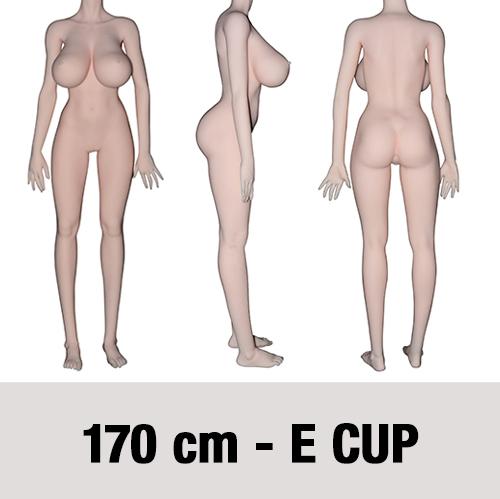 170-cm-E-CUP