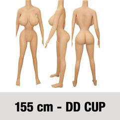 155CM-DD-CUPMXVOkmpSM5IVa