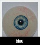 blau-b577d1801b918b