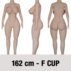 162-cm-F-Cup