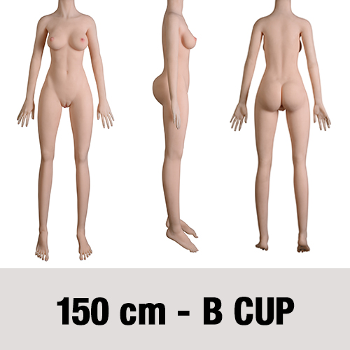 150-cm-B-CUP
