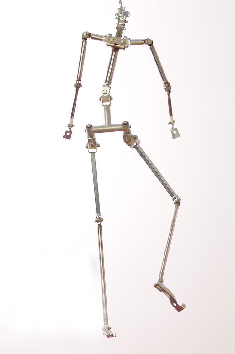 Liebespuppe-Skelett-b58ce785597957