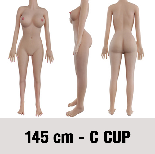 145-cm-C-Cup