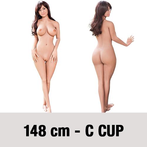 148-cm-C-CupLycvhyO9DBSbK