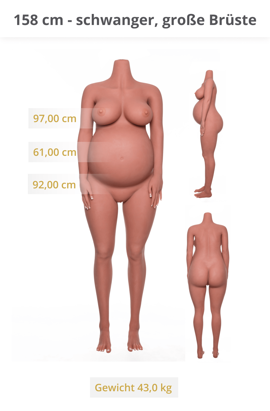 158-cm-schwanger-grosse-Bruste