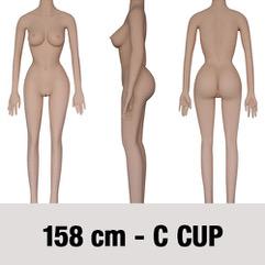 158-cm-C-Cup