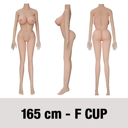 AIBEI-165cm-F-Cup