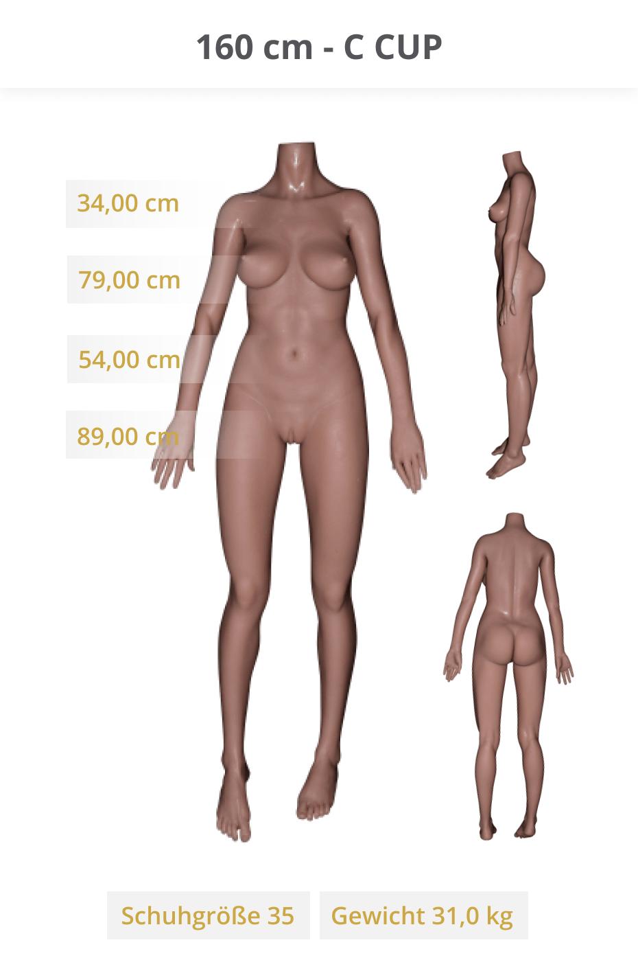 6ye-Dolls-160-cm-C-CUP