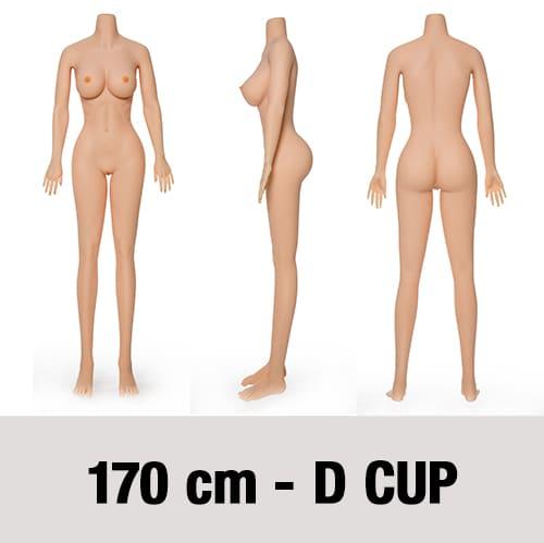 AIBEI-170cm-D-Cup
