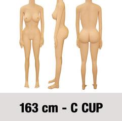 163CM-C-CUP-1