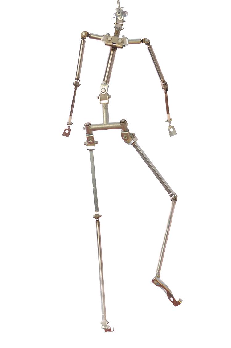 Liebespuppe-SkeletteHxcsfcjDqnZl
