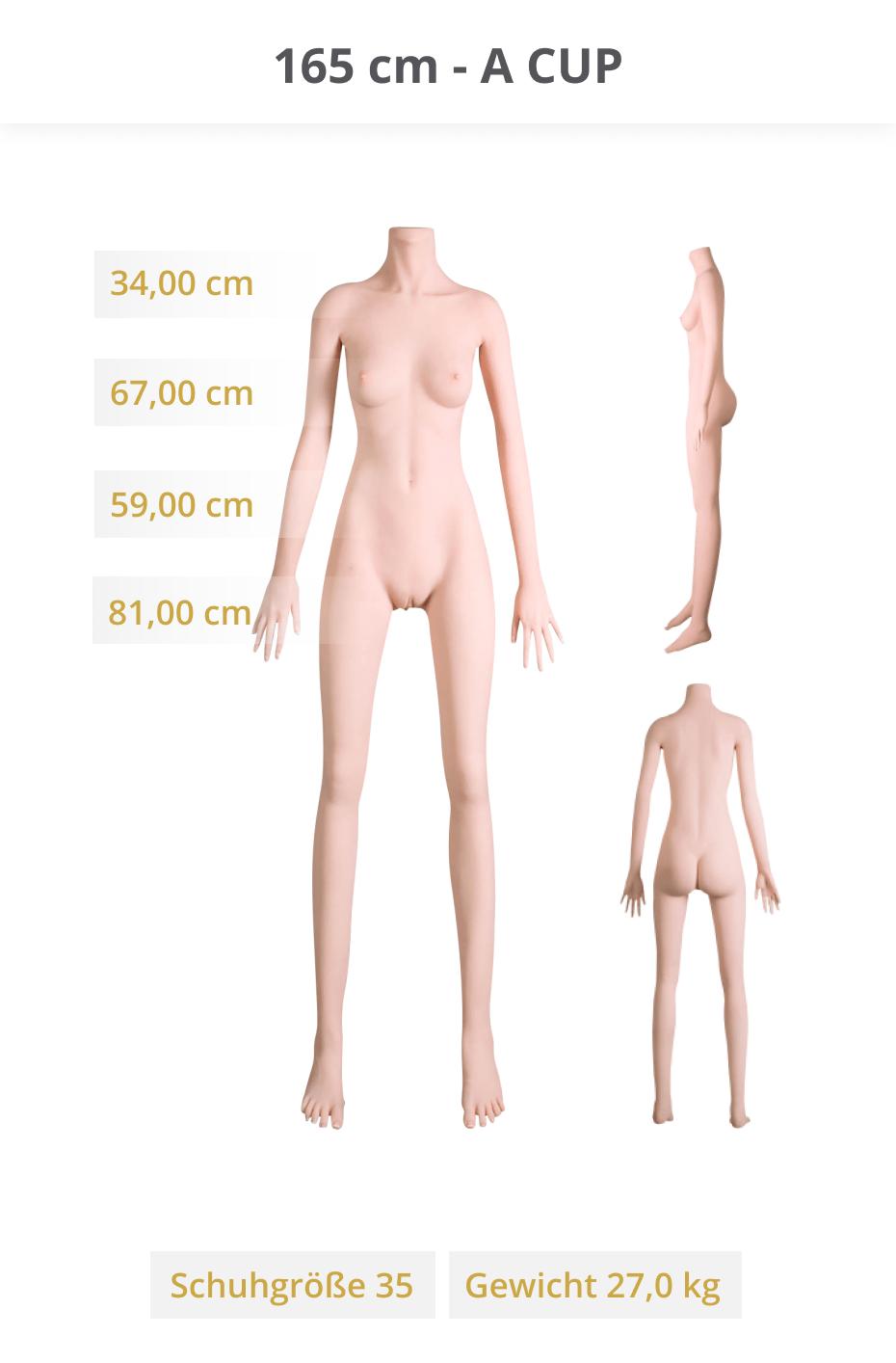 6ye-Dolls-165-cm-A-CUP