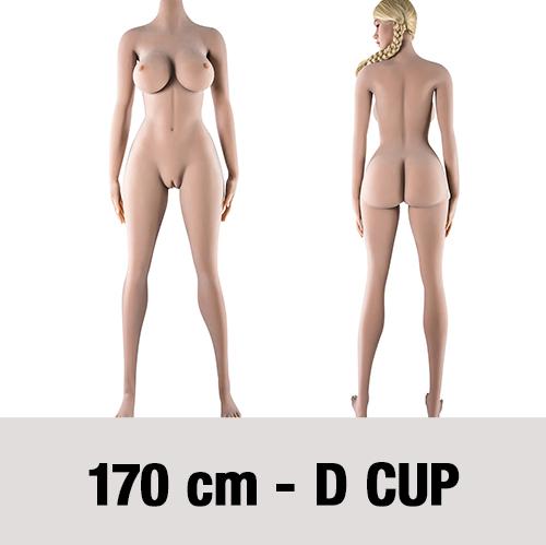 170-cm-D-CUPaZnvLBCdPUCAA