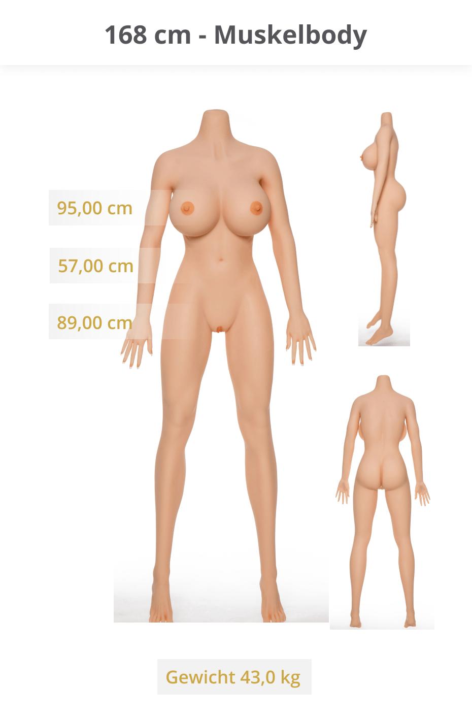 168-cm-Muskelbody