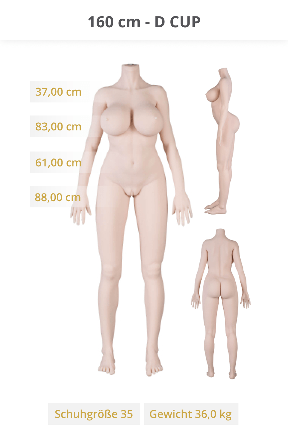 6ye-Dolls-160-cm-D-CUP