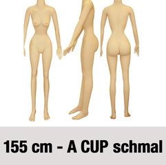 155cm-A-CUP-schmal