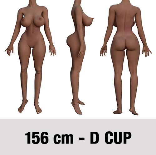 156-cm-D-CUP