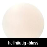 hellh-utig-blass-b