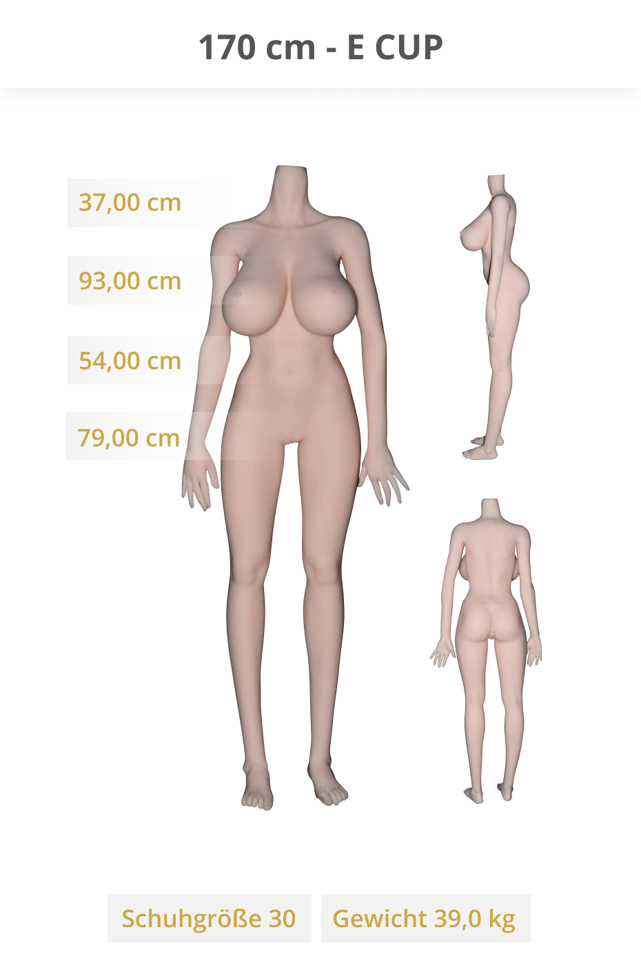 6ye-Dolls-170-cm-E-CUP