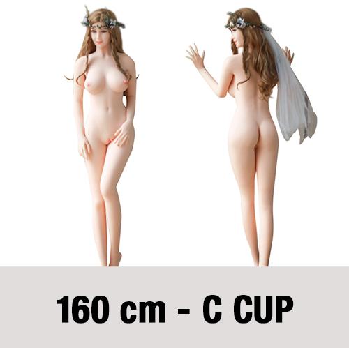 160-cm-C-CUP4PJRRYC2Z0AUq