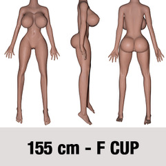 155-cm-F-Cup