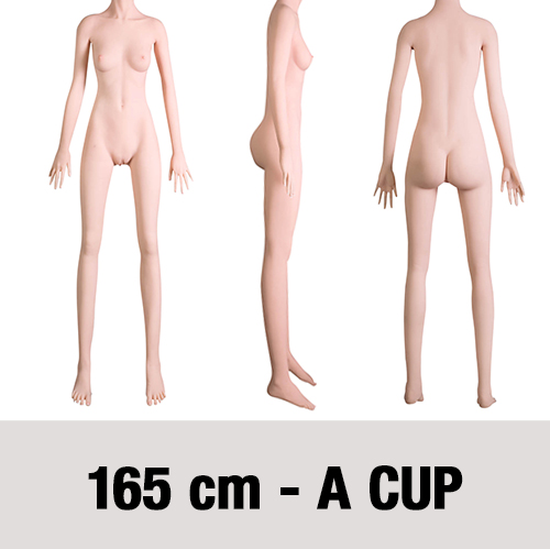 165-cm-A-CUP