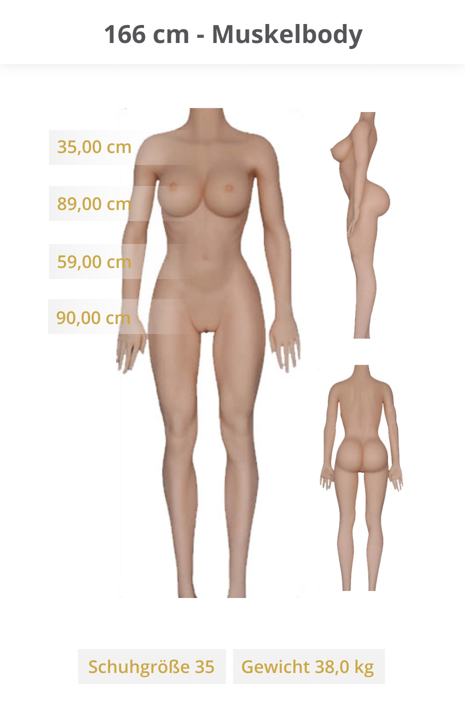 AS-Doll-166-cm-Muskelbody