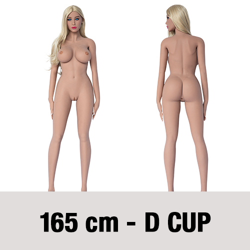 165-cm-D-CUP