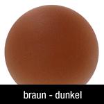 braun-dunkel-b577fa46456c15