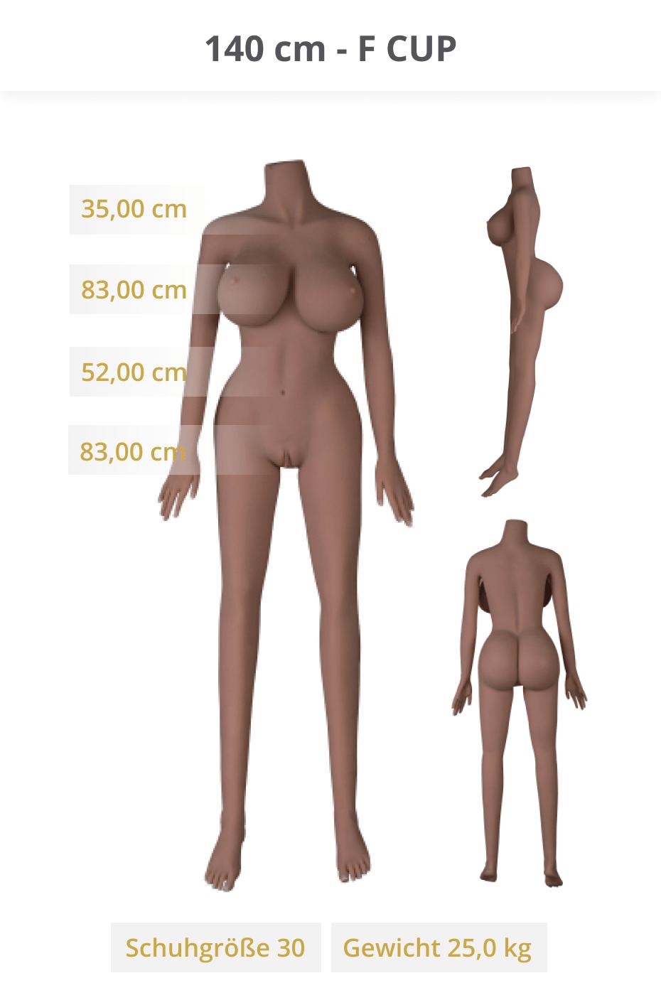 6ye-Dolls-140-cm-F-CUP