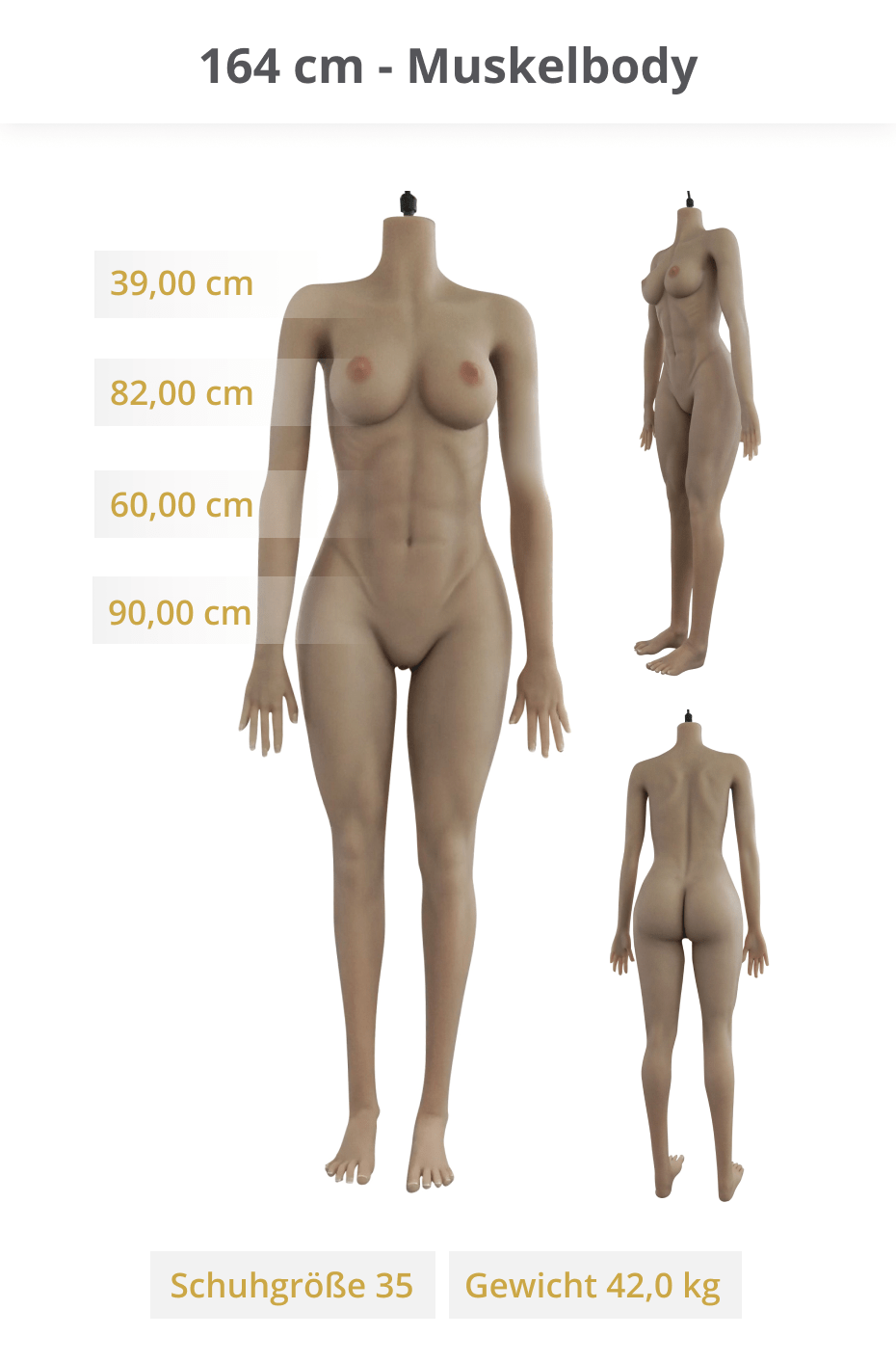 T-Line-164-cm-Muskelbody