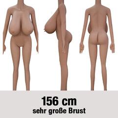 156-sehr-grosse-brust