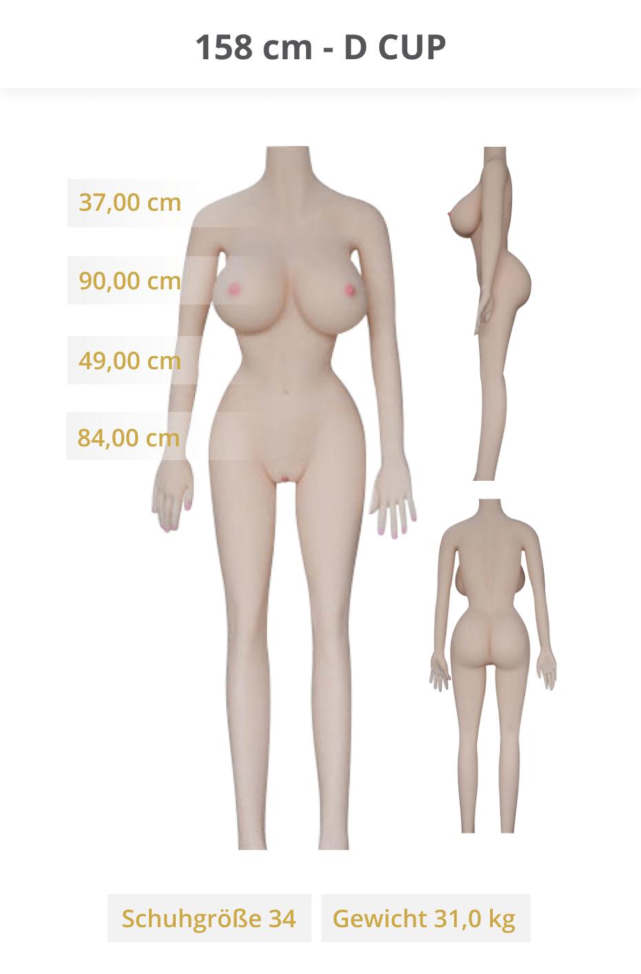 JY-Doll-158-cm-D-CUP