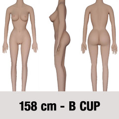 158-cm-B-CUP