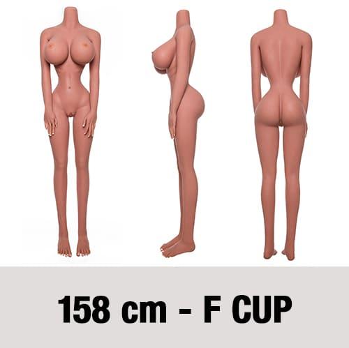 AIBEI-158cm-F-Cup