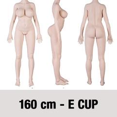 160-cm-E-Cup
