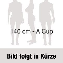 140-cm-A-CupZbmD6nD14wiVM
