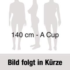 140-cm-A-CupZbmD6nD14wiVM