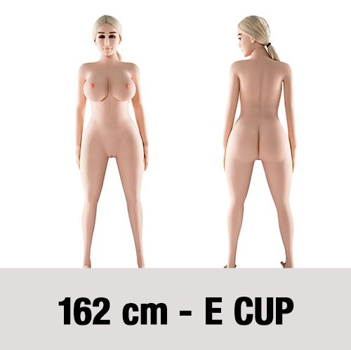 162-cm-E-CUP