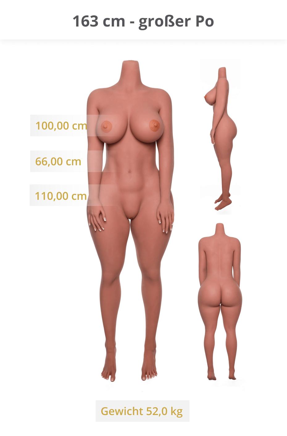 163-cm-grosser-Po