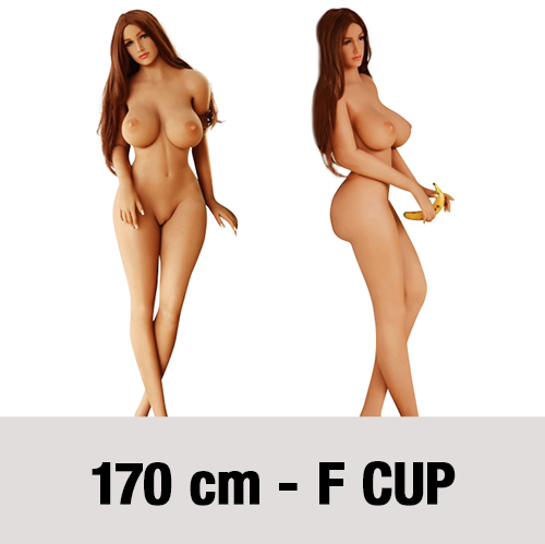 170-cm-F-CUP