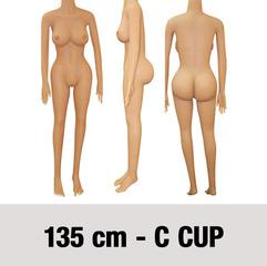 135-cm-C-Cup