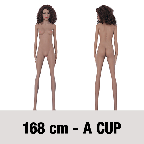 168-cm-A-CUP