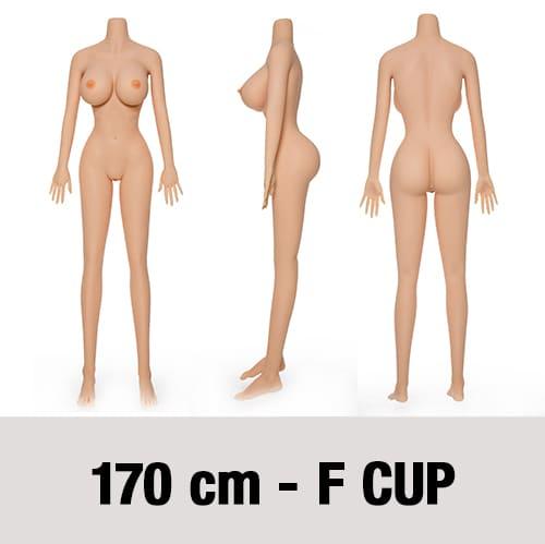 AIBEI-170cm-F-Cup