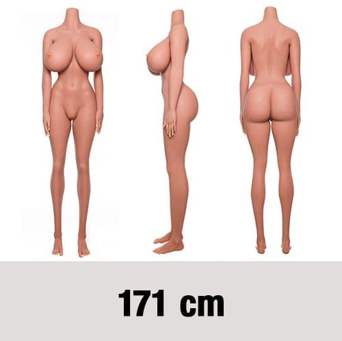 AIBEI-171cm