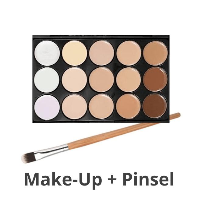 REALDOLL24-Makeup-mit-Pinsel